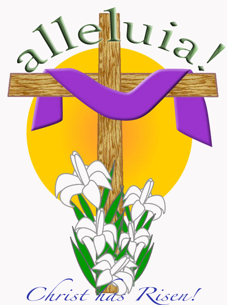 Free Easter Graphics - Cliparts.co - 116.8KB
