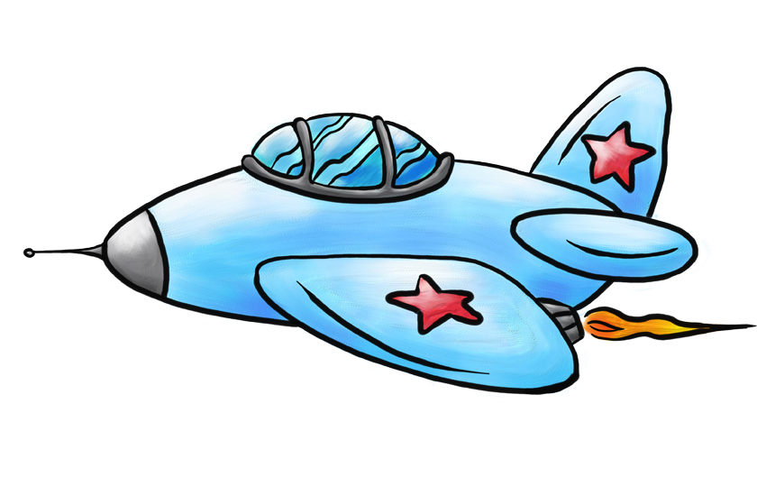 Animated Airplane Pictures Cliparts Co