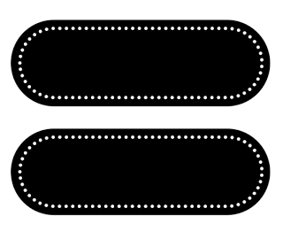 Pix For > Fancy Text Box Png - Cliparts.co