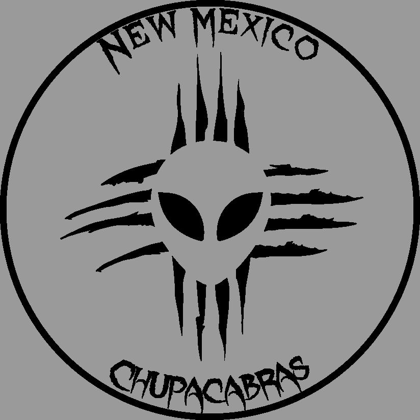 Zia Symbol Art