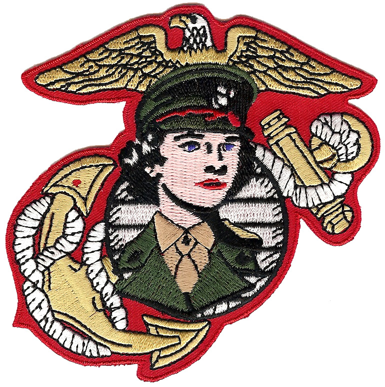 Marine Corps Clipart - Cliparts.co