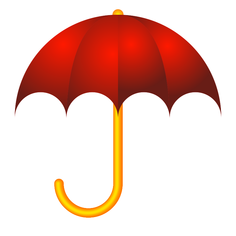 Umbrella PNG images, free download picture
