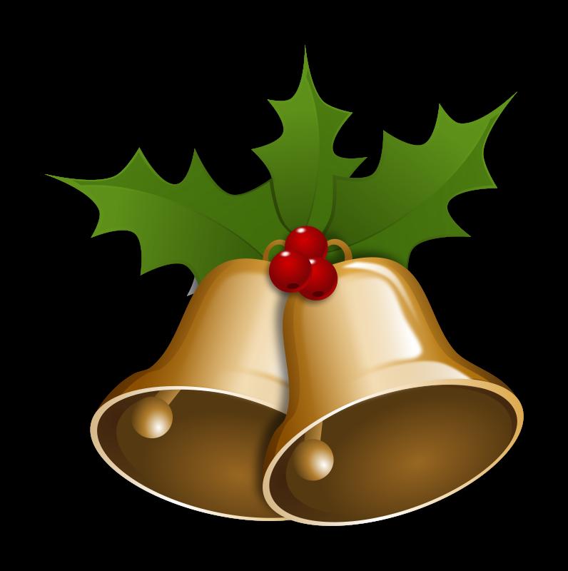 Christmas Toys Art : Christmas toys clip art cliparts