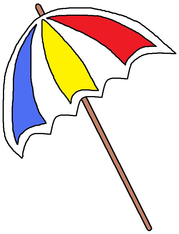 Clip Art Beach Cliparts Co