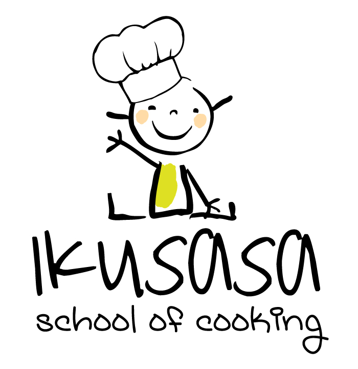 Ikusasa School of Cooking offers a Bright Future to KZN Future ...