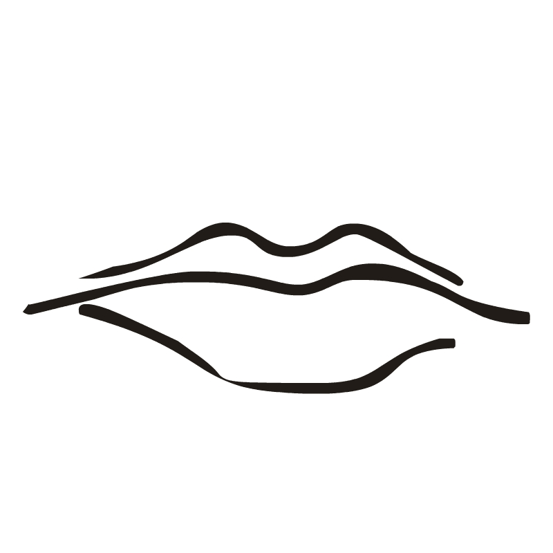 Lips Clipart Cliparts Co