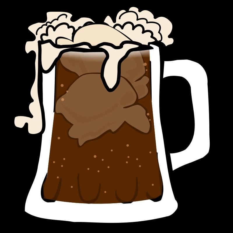 Beer Mug Clip Art - Cliparts.co