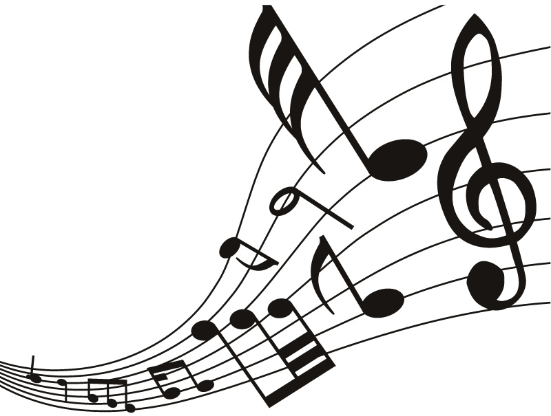 music emblems clipart - photo #5