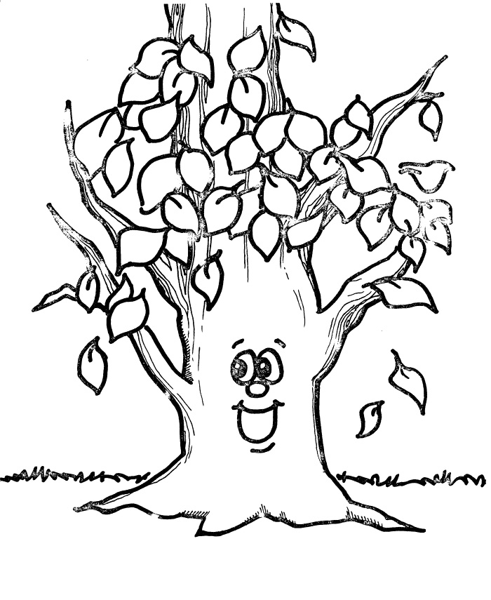 beautiful palm tree leaves coloring pages with
