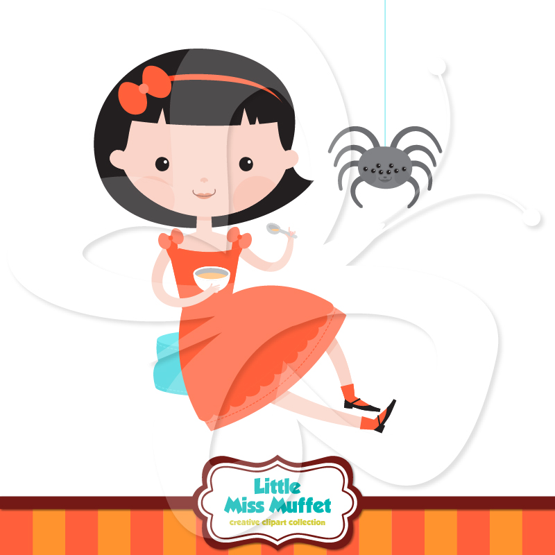 free clipart images nursery rhymes - photo #50