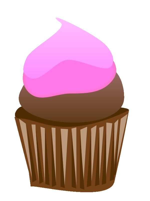 Free Bake Sale Clip Art - ClipArt Best