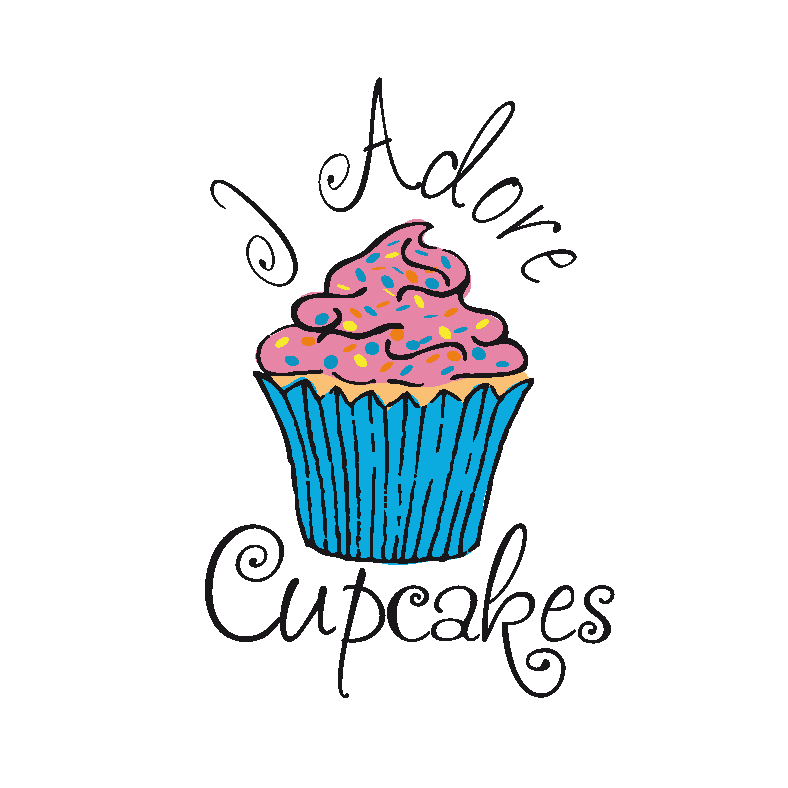 Cup Cake Pictures Clipartsco
