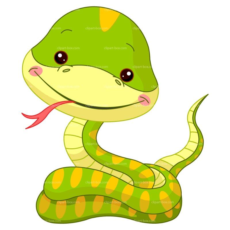 Cute Snake Cartoon Cute cartoon snakes cute