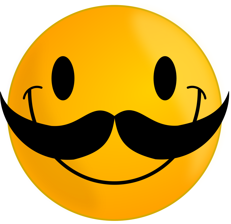 Smile Clipart Images