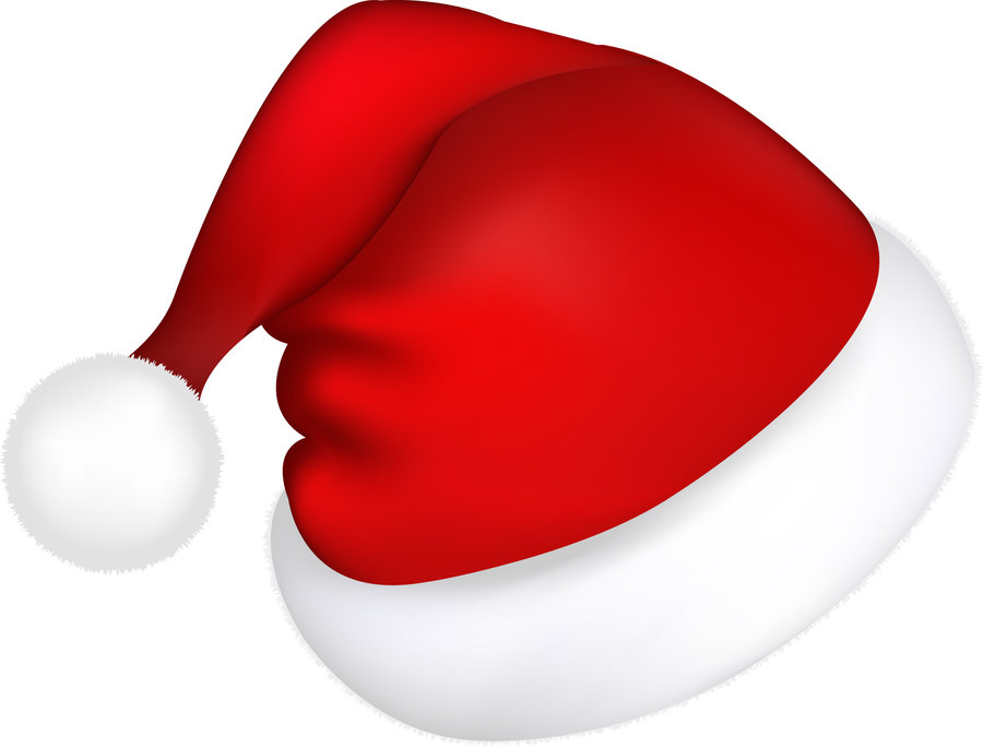 Santa Hat - General Discussion Chat - Seabreeze Forums!