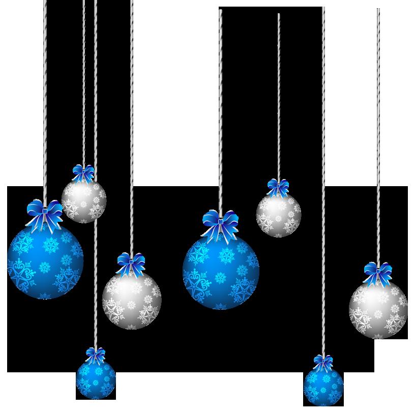 Christmas Decorations Clip Art - Cliparts.co
