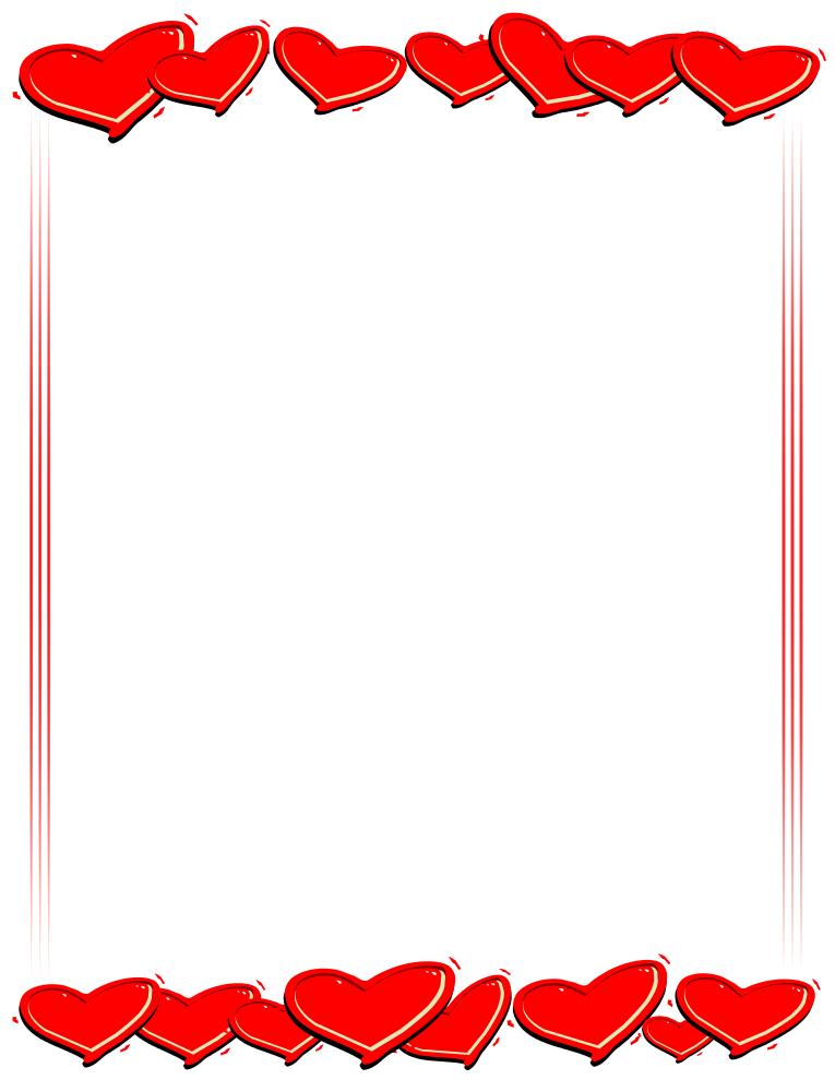 free clip art borders for mac - photo #22