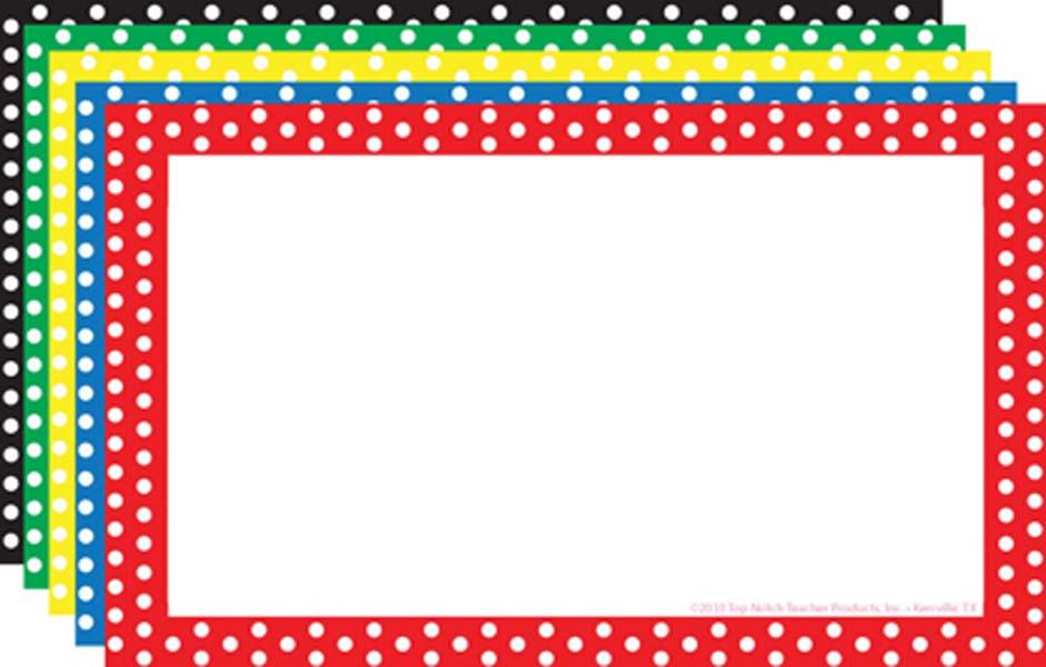 Christmas border clip art microsoft clipartsco for Microsoft clipart border