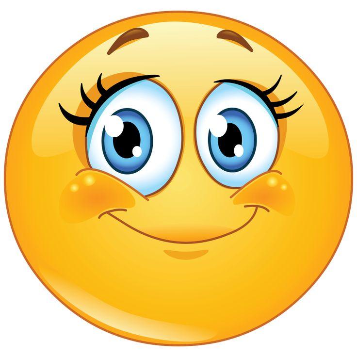 Happy Face Symbol - Cliparts.co