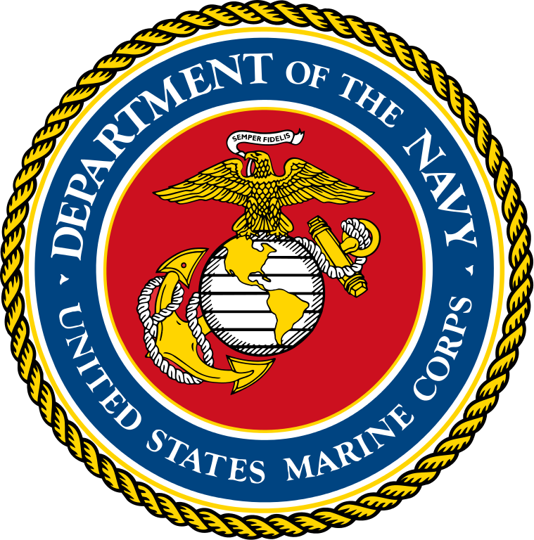 File:USMC logo.svg - Wikimedia Commons