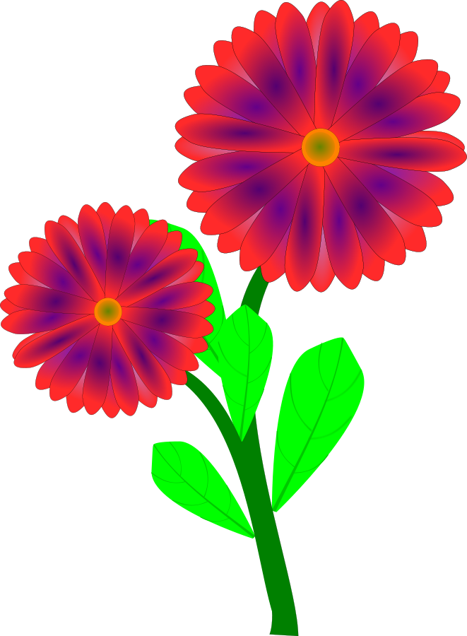 May flowers clipart cliparts game marbles flowers clipart vector clip art online royalty free mightylinksfo