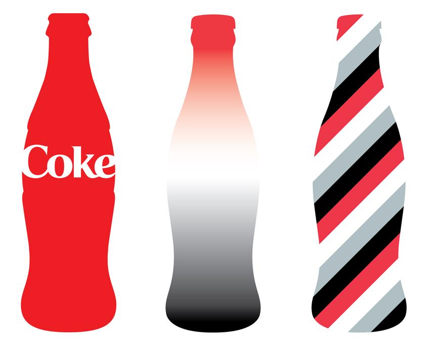 Soda Can Clip Art - Cliparts.co