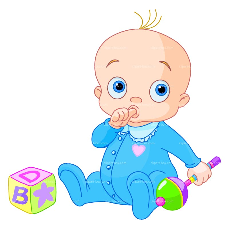 baby free images ideal vistalist co rh ideal vistalist co baby boy clipart free baby carriage clipart free