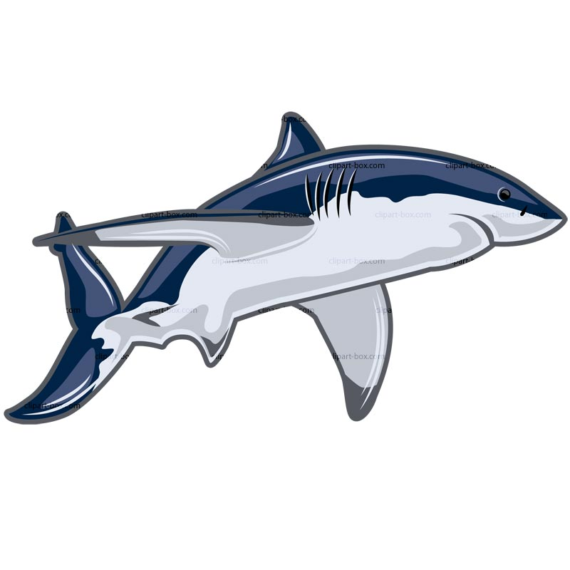 Sting Ray Clip Art - Cliparts.co - 34.5KB