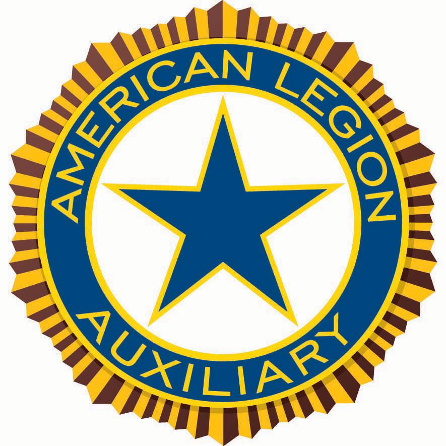 Girl Scout Emblem Clip Art - Cliparts.co