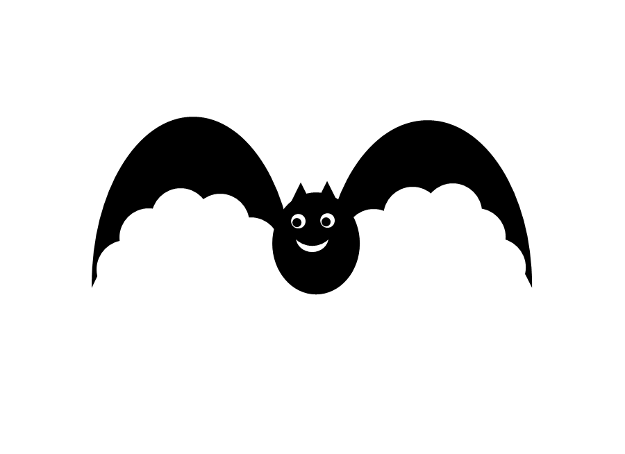Free Halloween Clip Art For Kids