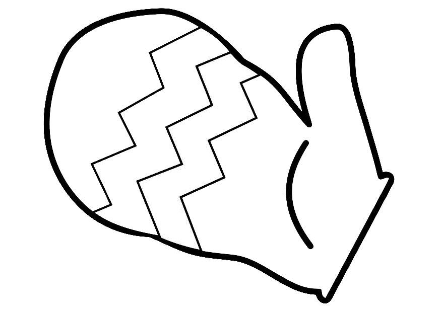 Clip Art Gloves - Cliparts.co