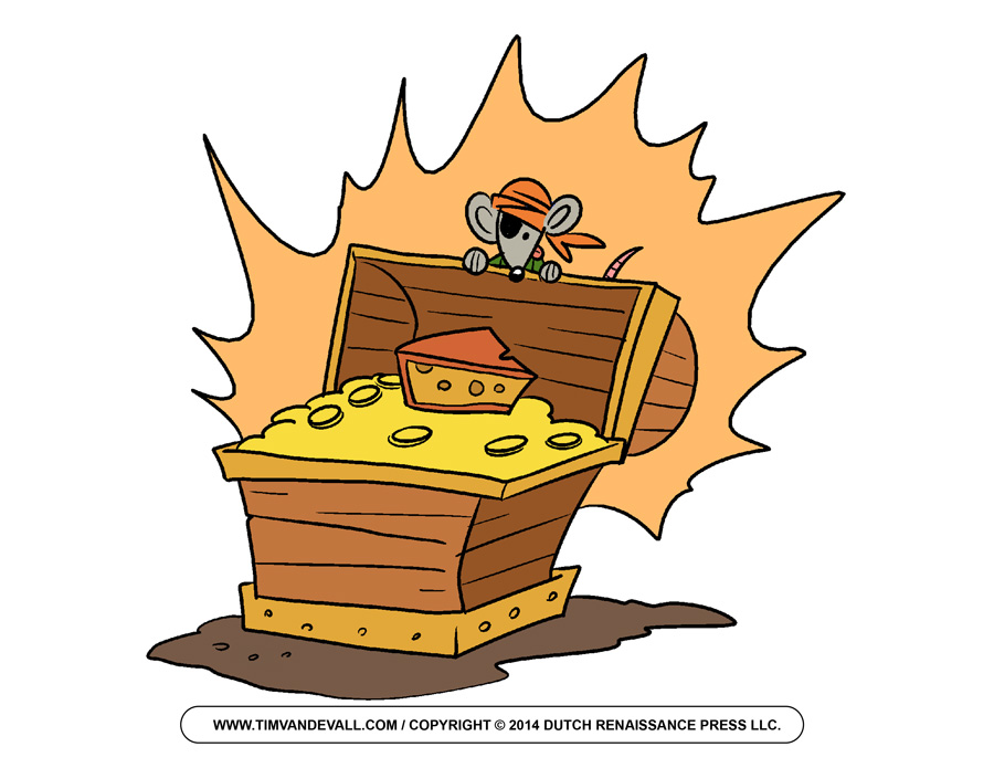 Cartoon Pirate Ship Pictures - Cliparts.co