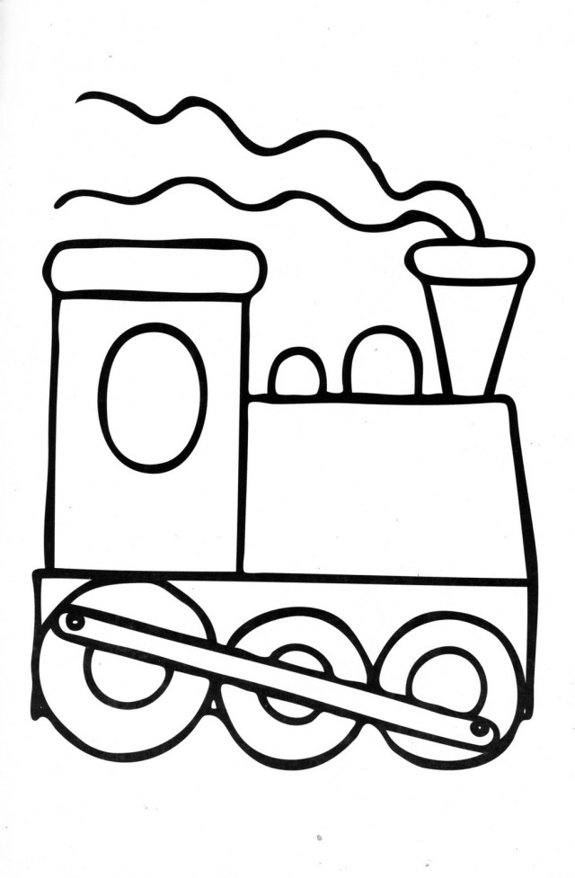 oga coloring pages for kids - photo#7