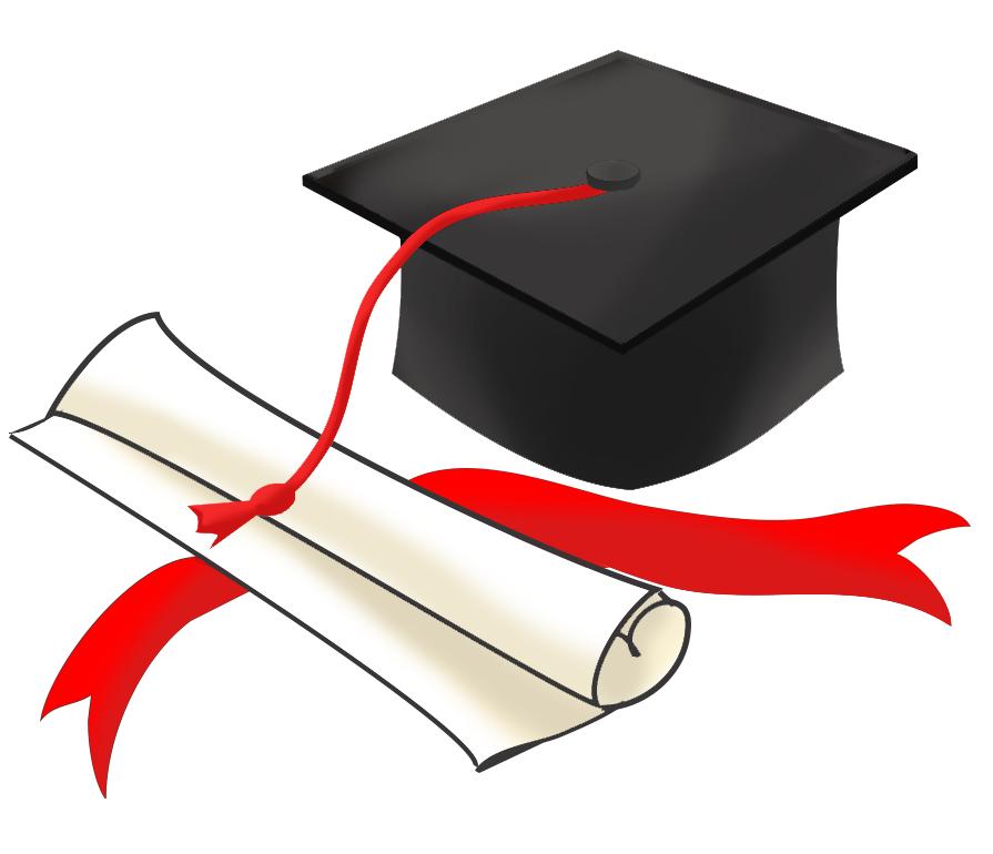 funny graduation clip art - photo #35