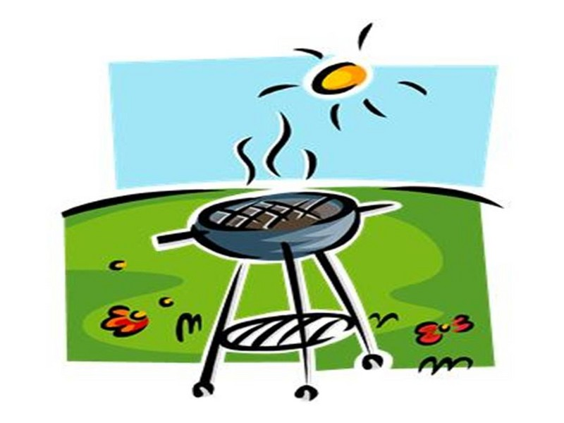 Picnic Table Clipart - Cliparts.co