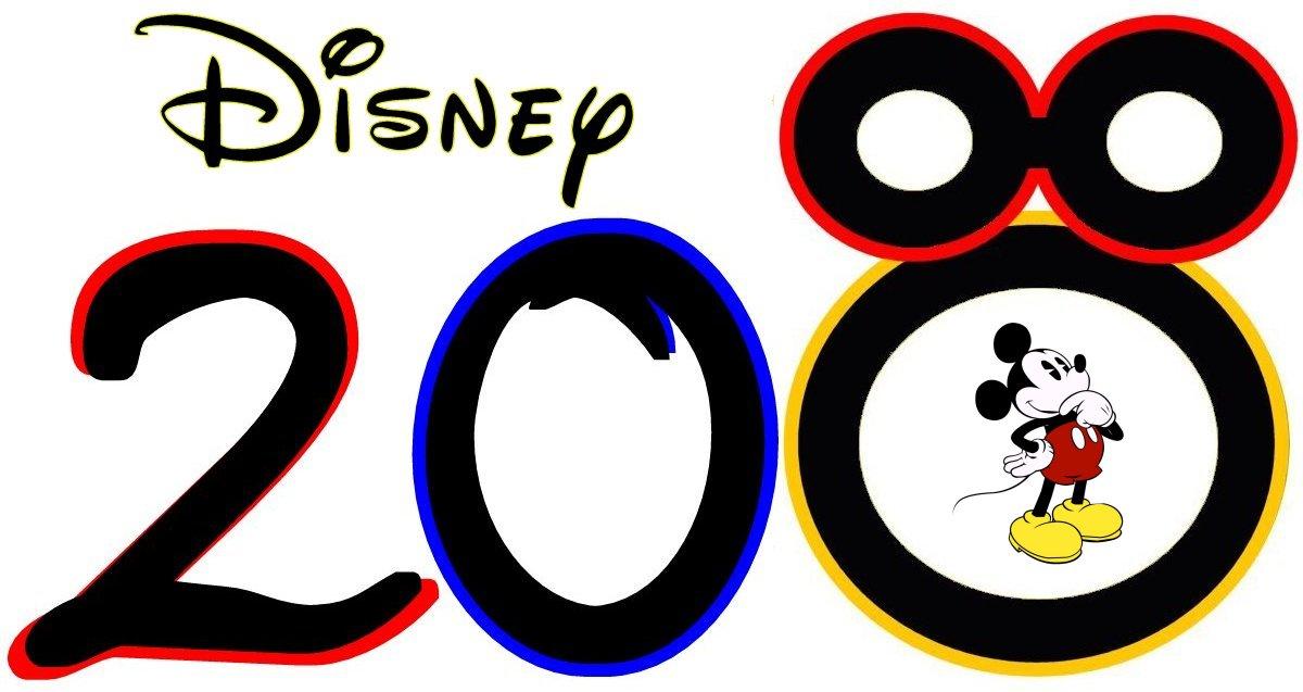 Usmc Logo Clip Art Logos Clip Art