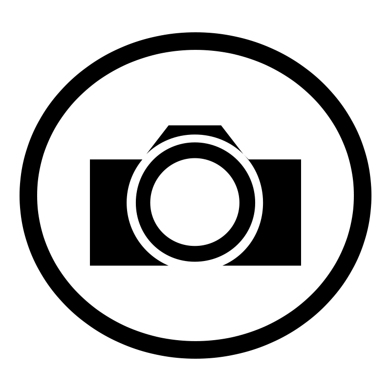 video camera logo clipart - photo #5
