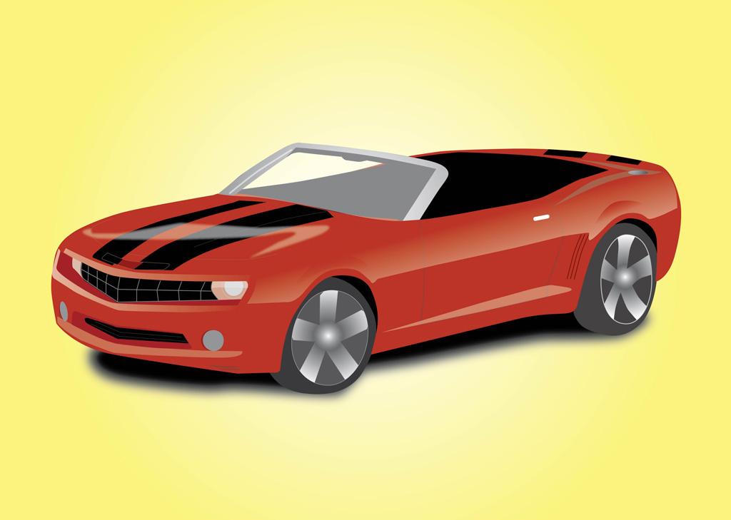 cartoon convertible car   cliparts co