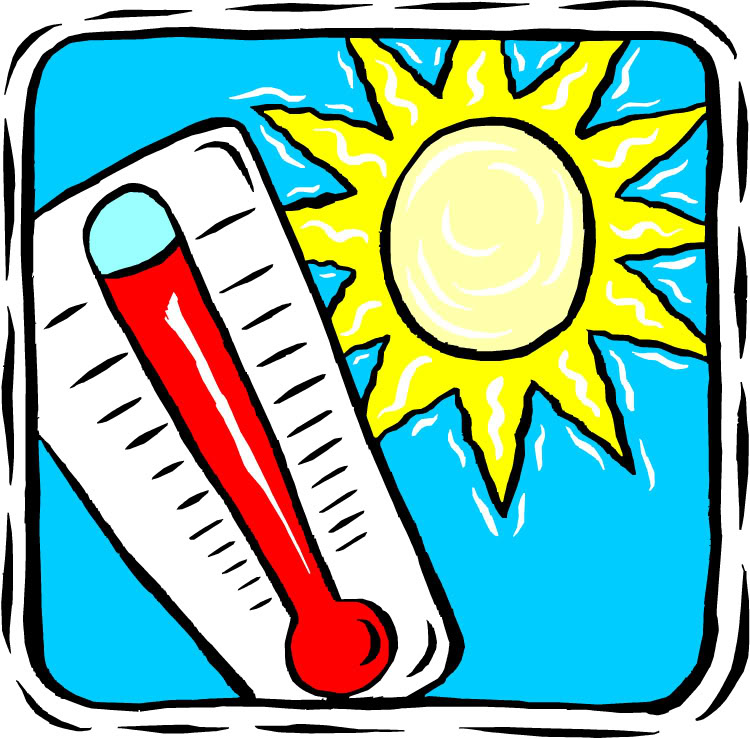 hot-sun-thermometer.jpg