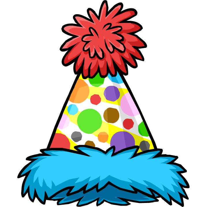 images of party hats cliparts co polka dot circle background clipart polka dot circle background clipart