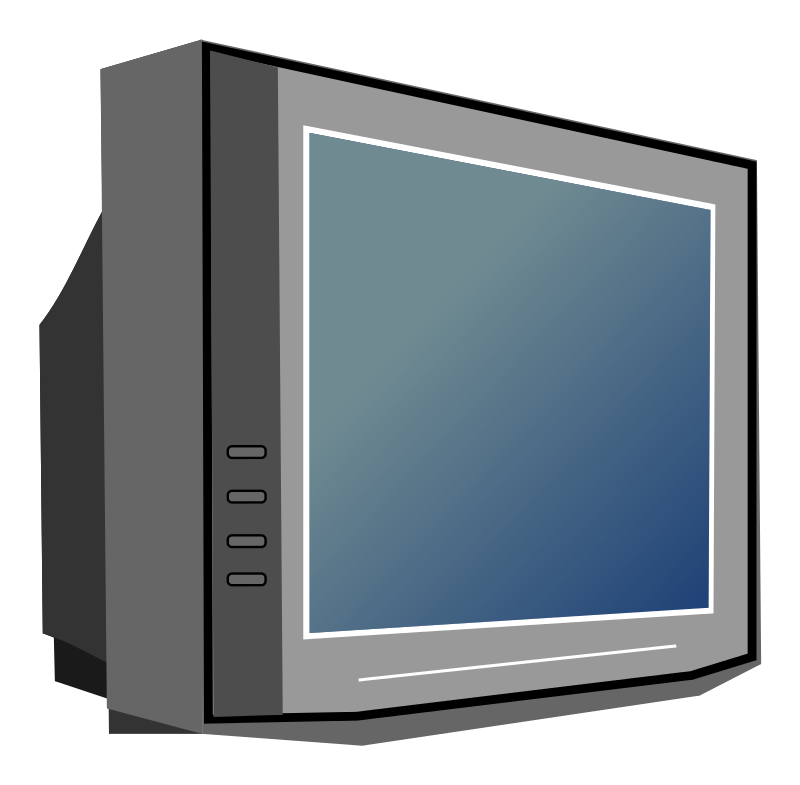 Free to Use & Public Domain Appliances Clip Art - Page 3