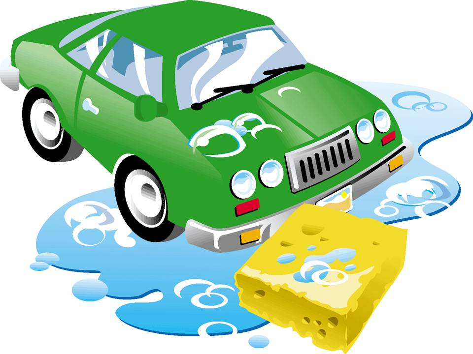 car wash clipart cliparts co car wash clipart background Black and White Clip Art Car Wash