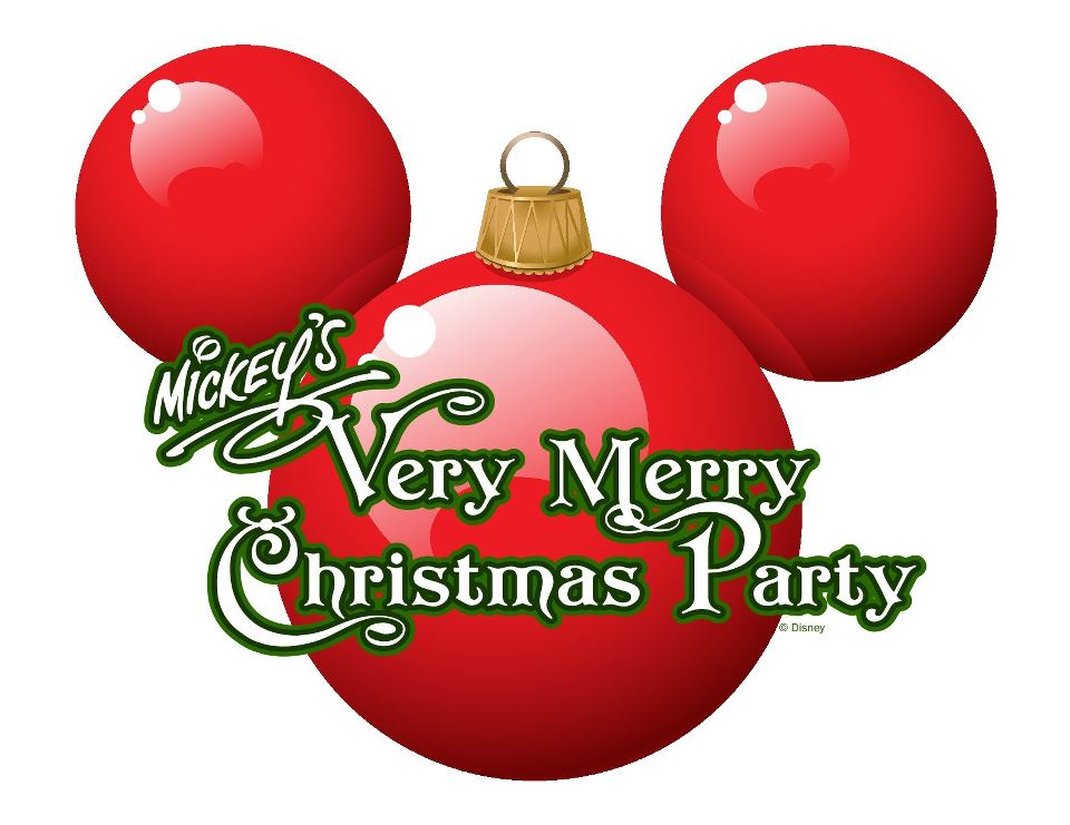 Merry Christmas Logo | quotes.