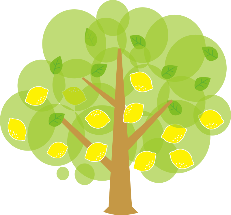 Tree Images Clip Art - Cliparts.co