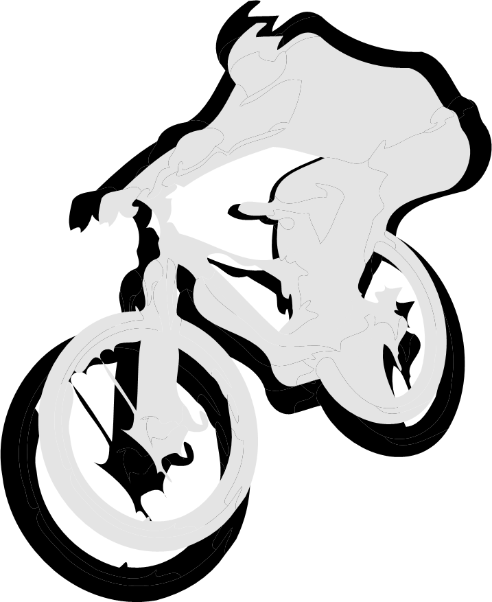 Rock Climbing Clip Art - Cliparts.co