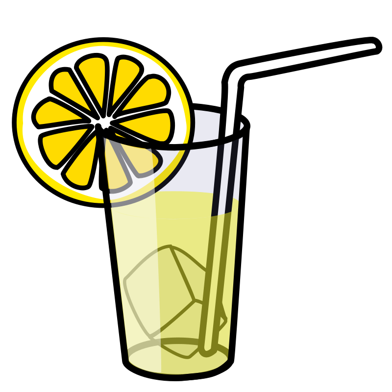 cold drink clipart rh worldartsme com drink clip art animated drink clipart png