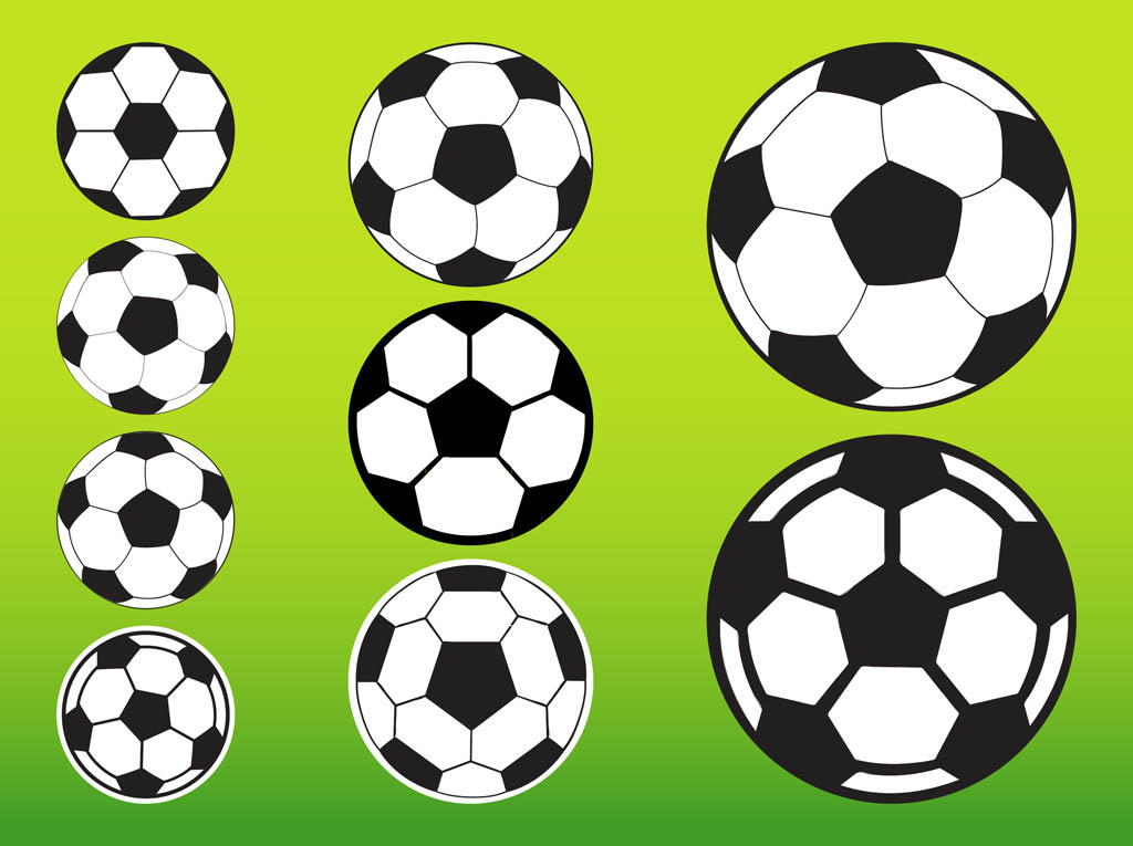 cartoon football stadium cliparts co soccer goal net clipart soccer goal post clipart