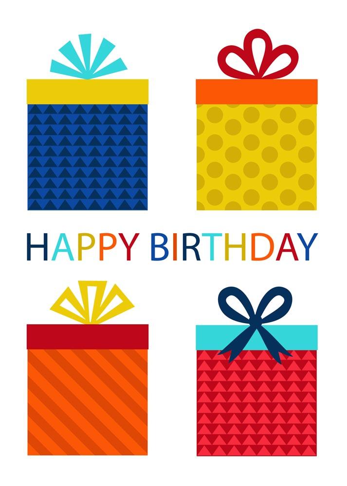 Business Birthday Cards Corporate Birthday Greeting Cards – Corporate Birthday Greetings