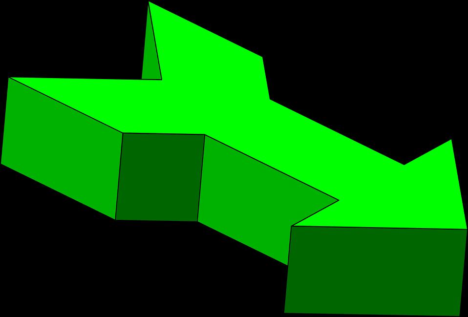 clip art arrows pointers right - photo #43