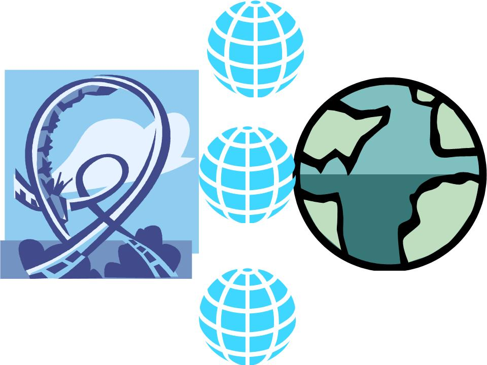clipart word office - photo #47